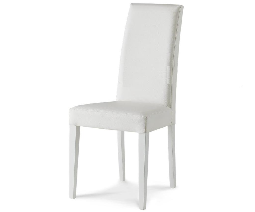 Sedie In Legno Per Alberghi.Sedia Ristorante Hotel Moderna In Legno Imbottita Rivestita