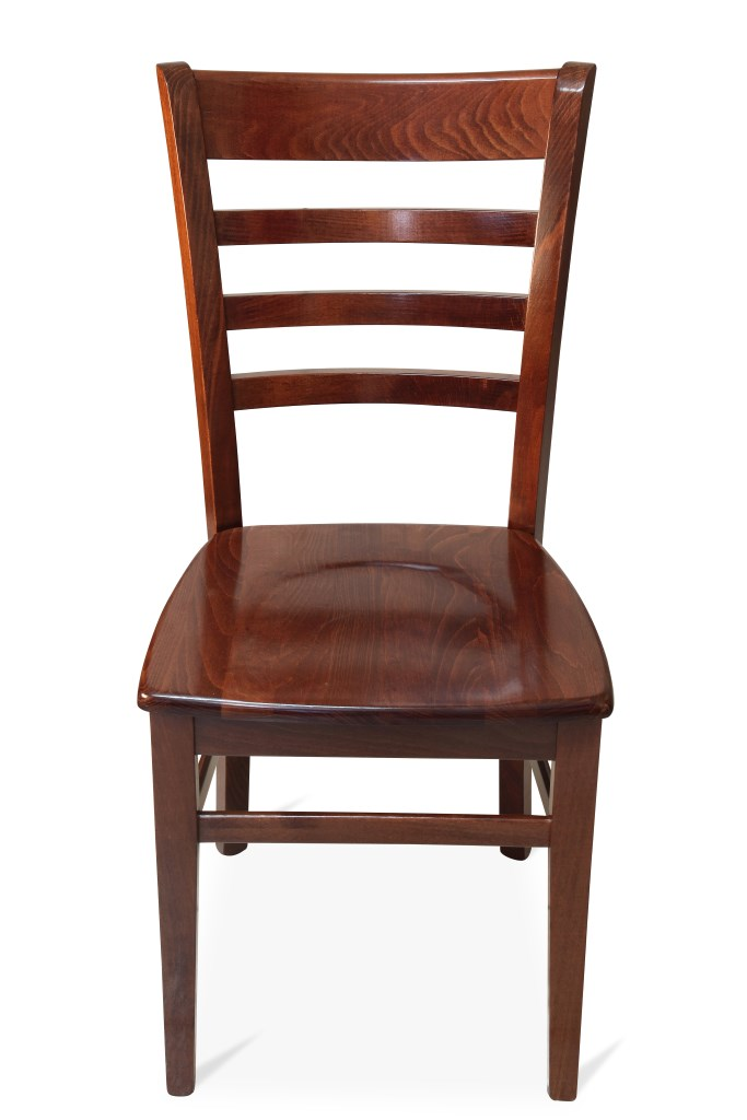 Sedie Classiche Moderne In legno Per Arredamento Hotel ...