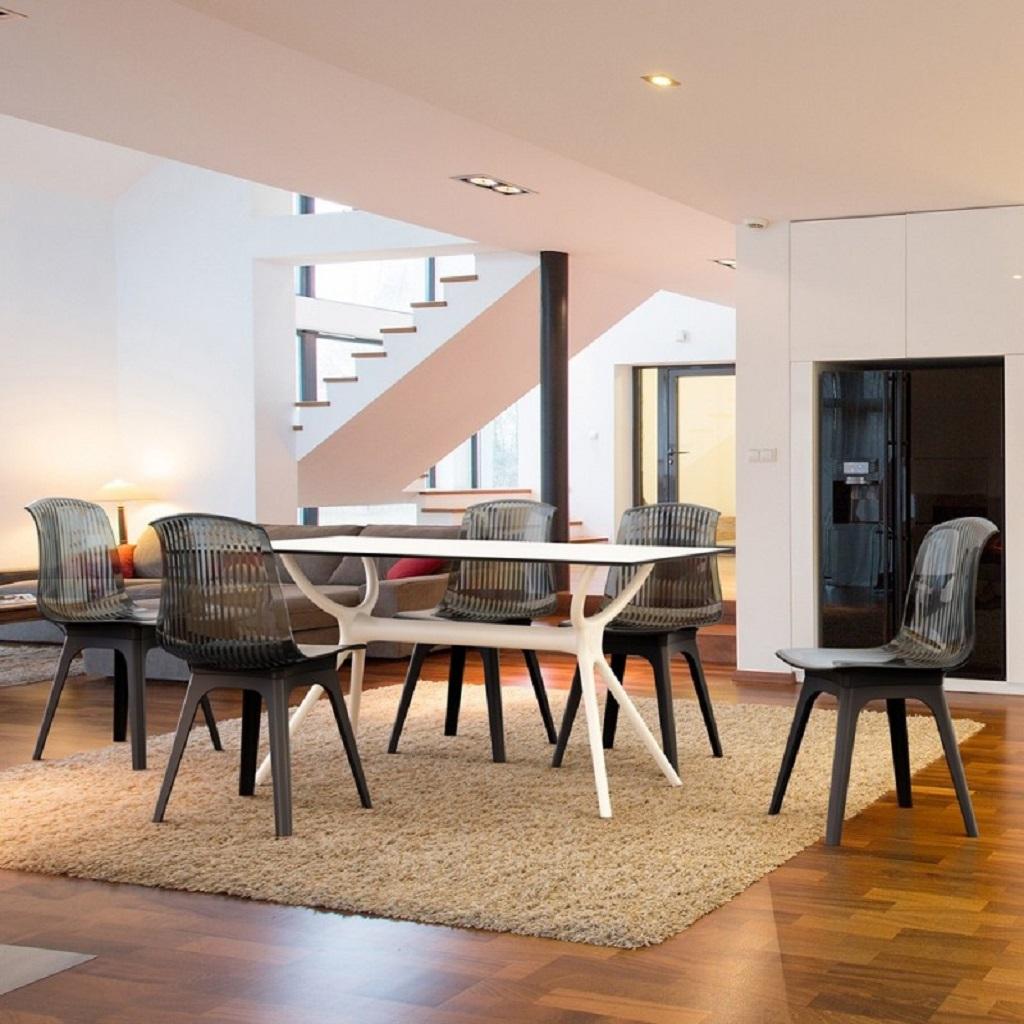 Arredi Bar Moderni sedie moderne arredamento bar ristorante hotel in