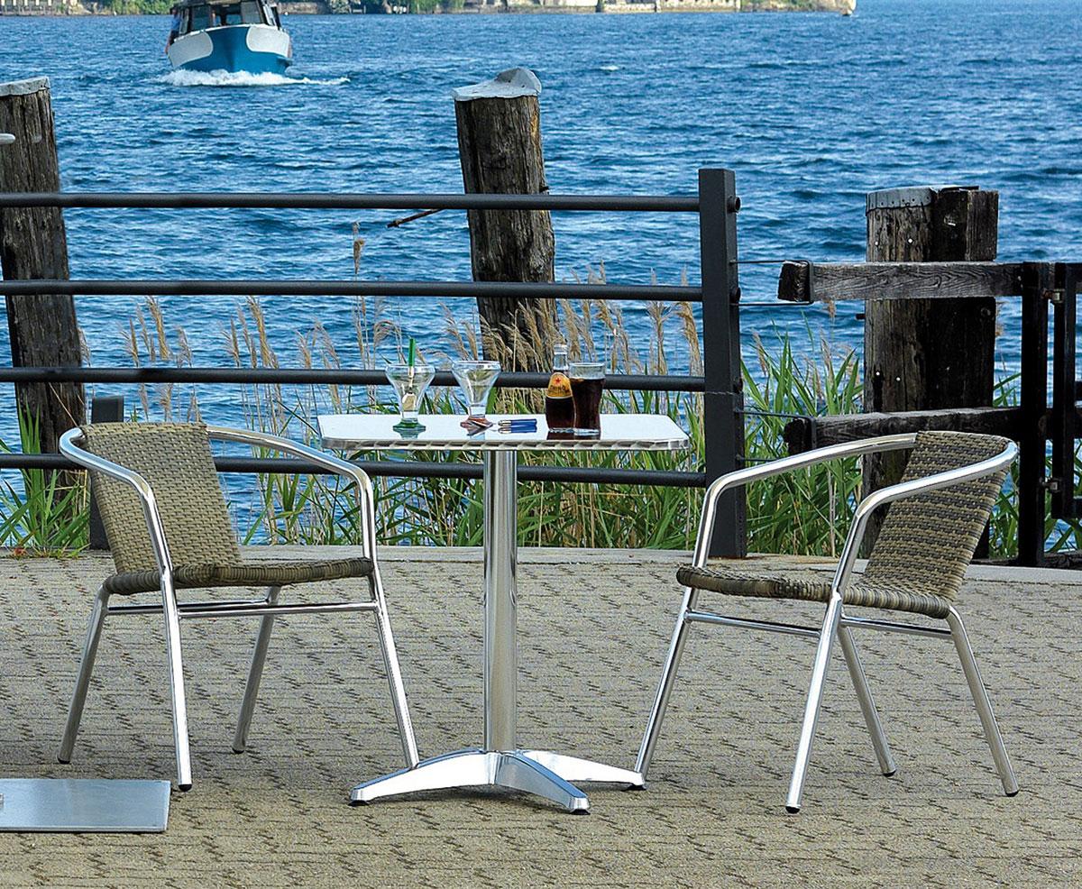 Sedie Per Arredo Esterno Bar Ristorante Pizzeria Terrazze ...