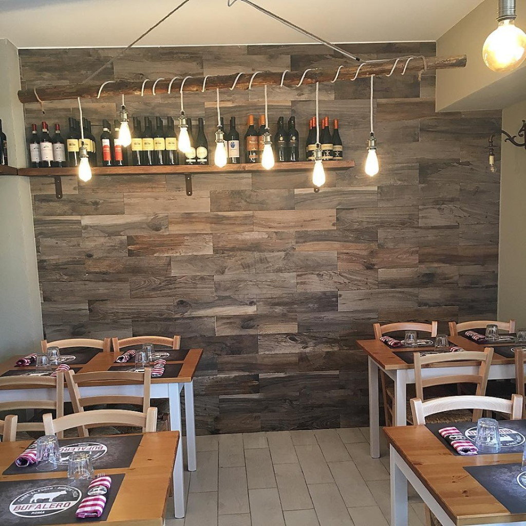 Set Tavoli e Sedie Bar Pizzeria Ristorante Shabby Chic ...