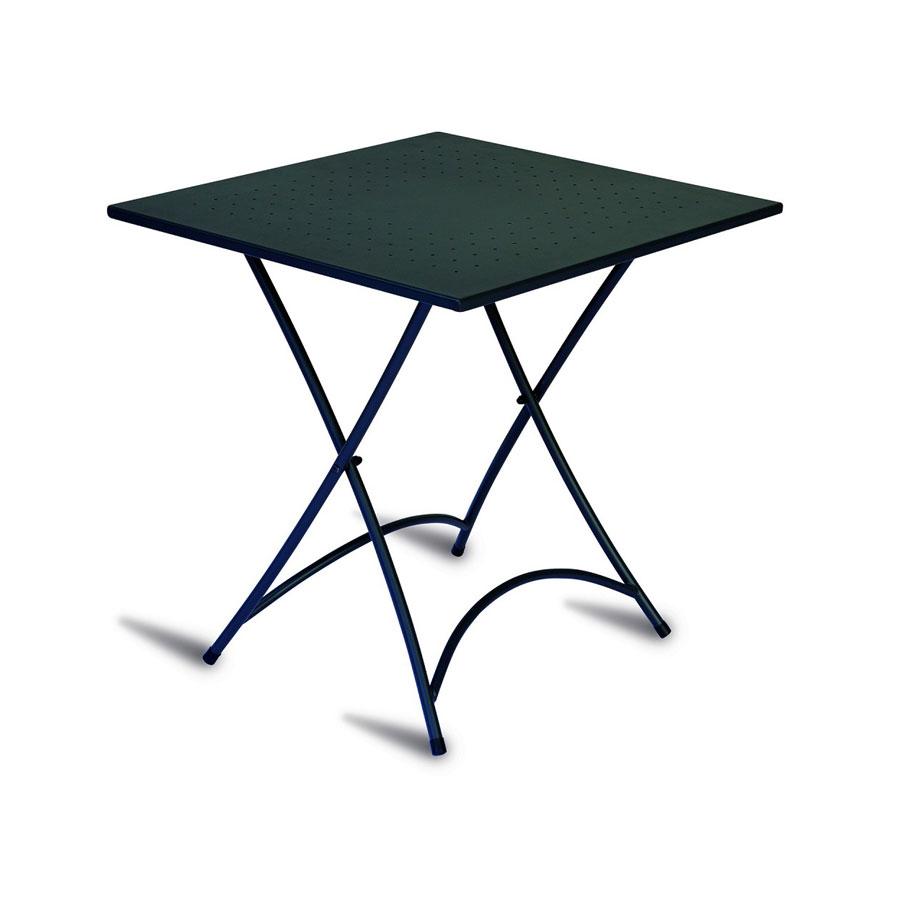 Tavoli e Sedie Per Arredo Esterno Ristorante Pub Dehor ...
